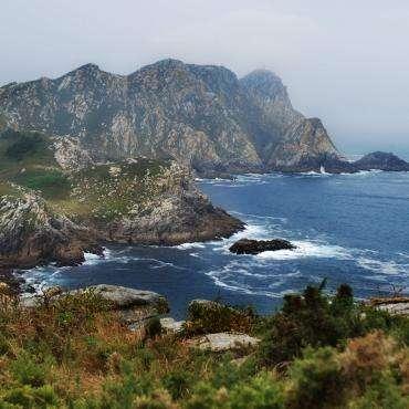 Испания, Астурия