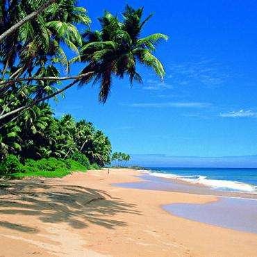 Шри-Ланка, Унаватуна