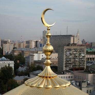 Россия,Москва