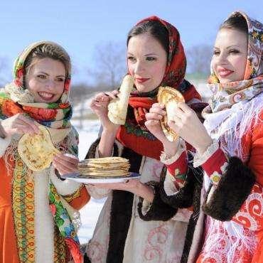 Россия, Малоярославец