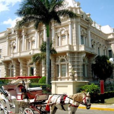 Мексика,Канкун