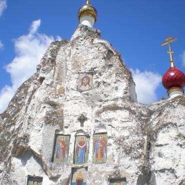 Россия, Воронеж