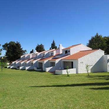 Португалия, Альгарве