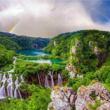 Хорватия, Истрия