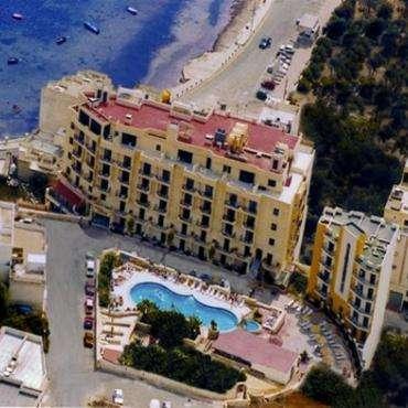 Мальта, Ксемксийя
