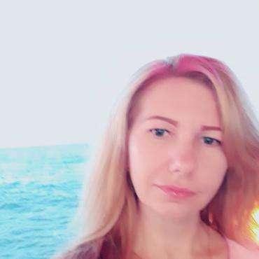 Юлия.35