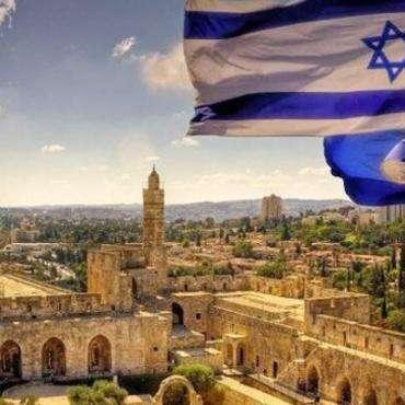 Израиль, Эйлат