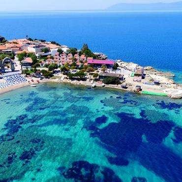 Турция, Измир