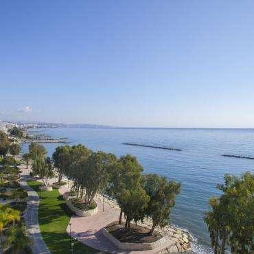 Кипр, Лимассол