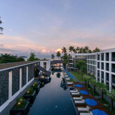 Таиланд, Ко Чанг