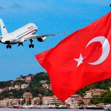 Турция, Сиде