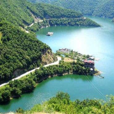 Болгария, Балчик