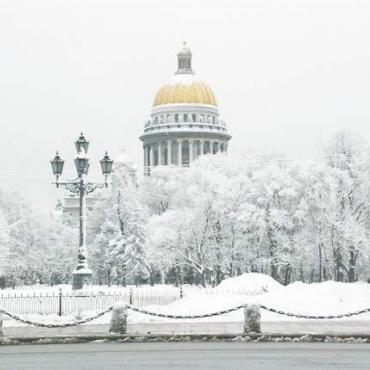 Россия,Санкт-Петербург