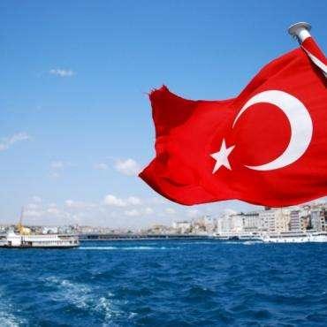 Турция, Кемер