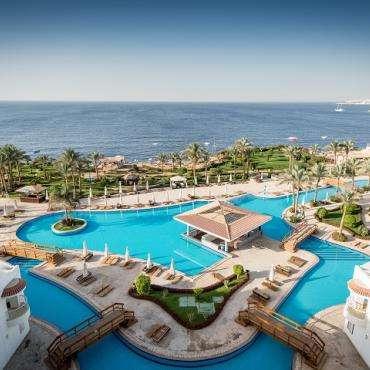 Египет,Шарм-Эль-Шейх