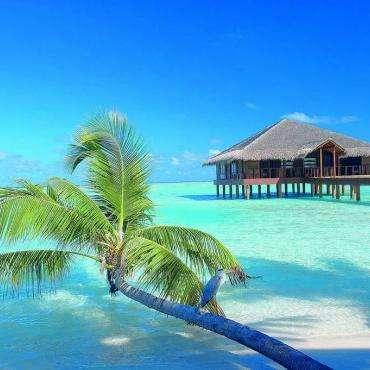 Мальдивы, Мииму Атолл
