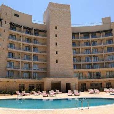 Иордания, Акаба