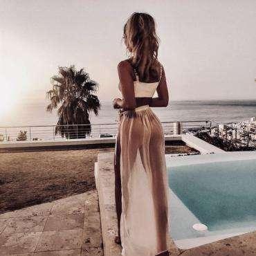 Греция, Малия