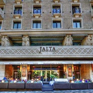 Jalta 5*