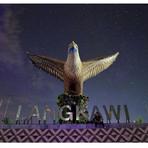 Малайзия, Лангкави