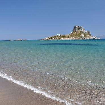 Греция , Кос