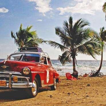 Куба, Матансас
