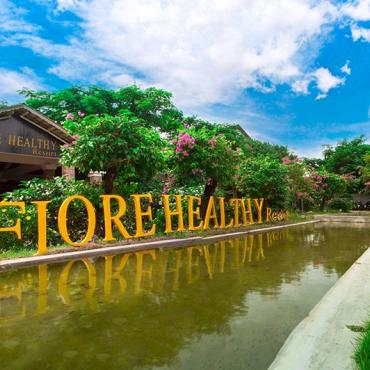 Вьетнам, Фантьет