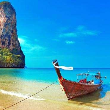 Вьетнам, Нячанг